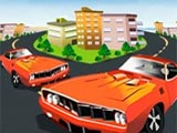 free game Cars games 040